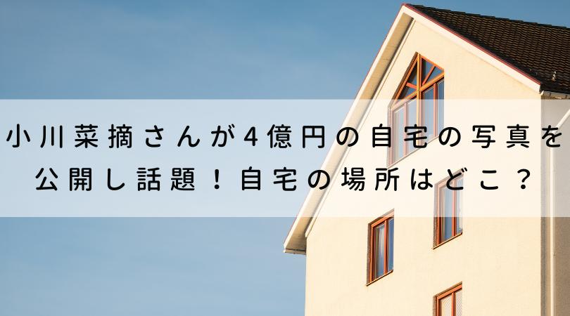 自宅 浜田 雅功