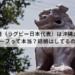 田村優(ラグビー日本代表)は沖縄出身のハーフって本当?結婚はしてるの?